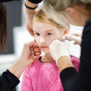 kids-ear-piercing-upland-ca